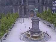 webcam place de la victoire