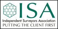 Collier Stevens joins Independent Surveyors Association