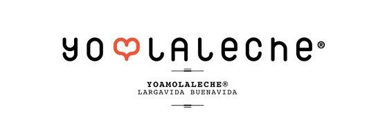 Yoamolaleche
