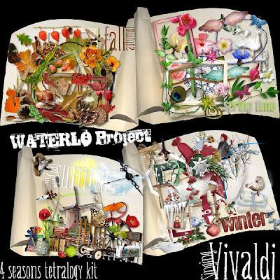 http://4.bp.blogspot.com/_QWNUAxycVe4/Sv8ZtA12zhI/AAAAAAAACzI/tlE4v7A1Ud0/s400/nahled+celkovy+kopie.jpg