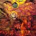 Gospel - The Moon is a Dead World (2005)