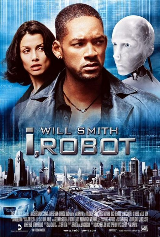 best movies for you watch i robot 2004 movie online free. Black Bedroom Furniture Sets. Home Design Ideas