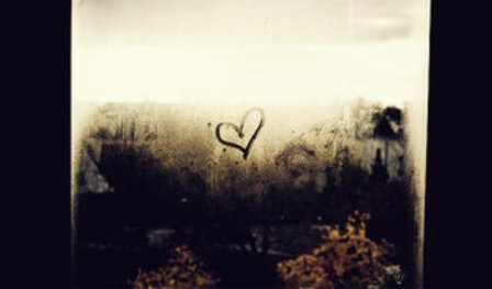 Insurmountable Love
