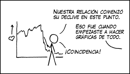 [graficas.php]