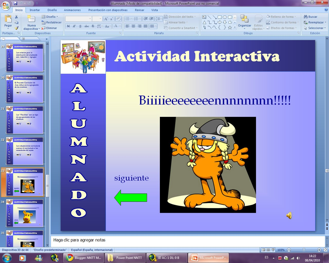 imagenes power point: