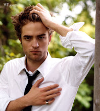 ROB-sessed