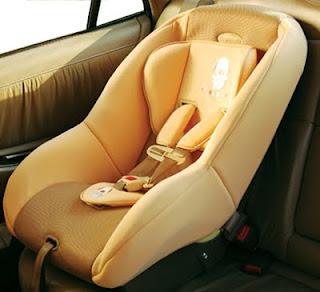 Asientos Para Bebe Auto Cunas Para Bebes Cochecitos