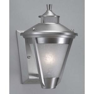 faroles iluminacion lamparas luces