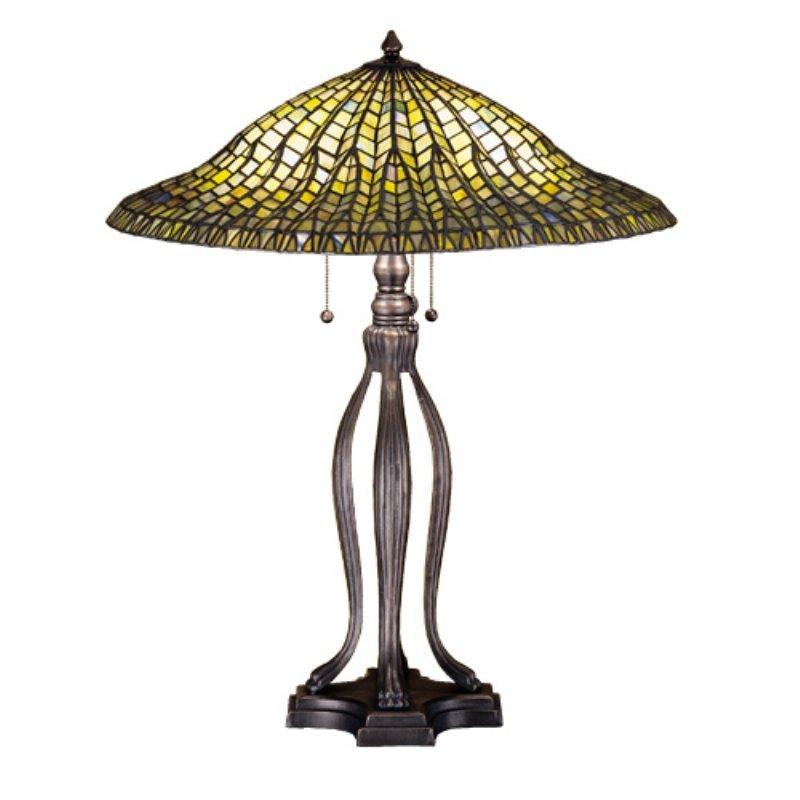 Lamparas de dise o iluminacion lamparas luces - Disenos de lamparas ...