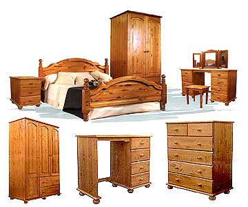 Muebles modernos baratos for Donde conseguir muebles baratos