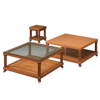 Muebles auxiliares muebles modernos baratos - Muebles madera baratos ...