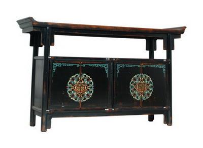 Muebles chinos muebles modernos baratos for Muebles chinos baratos online