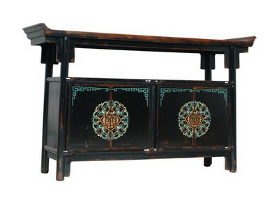 Muebles chinos muebles modernos baratos for Mobiliario cocina barato