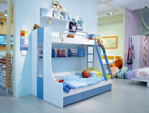 muebles para niños | muebles modernos | baratos - Muebles Para Ninos