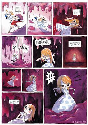 [Lecture] Vous avez lu quoi dernièrement ? - Page 6 ILLU_jolies_tenebres