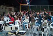 ¡La Asamblea de Ciudadanos, es la máxima instancia de desición en la comunidad! PARTICIPA...