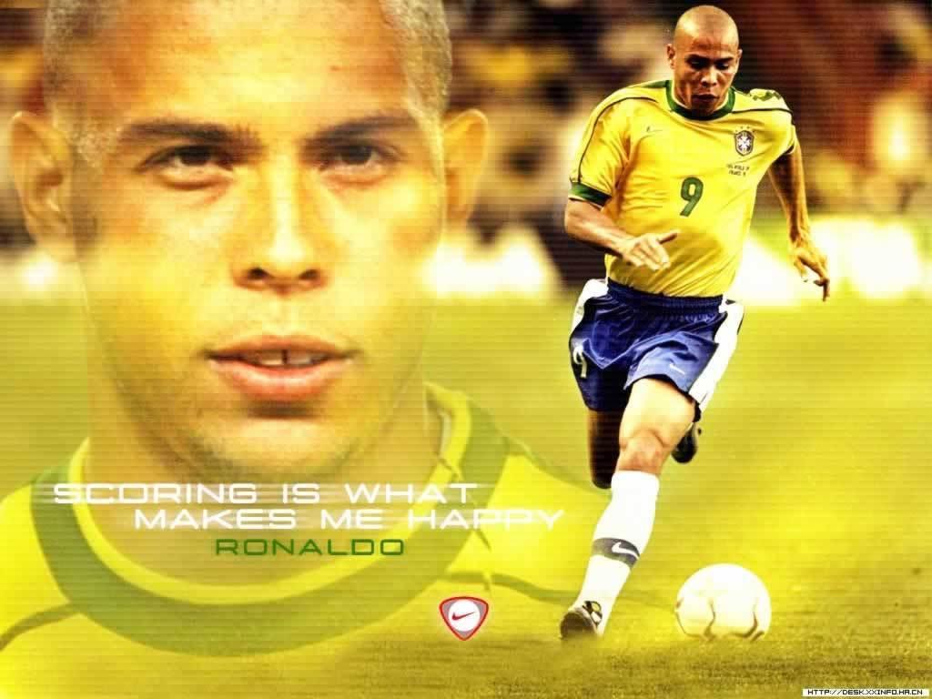 http://4.bp.blogspot.com/_QYAYZn602XA/S94F9fK2yAI/AAAAAAAAAao/uJQkaU2Dbas/s1600/ronaldo-and-football2_1024x768.jpg