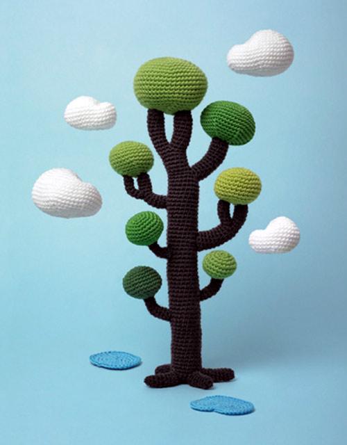 [CrochetTree.jpg]