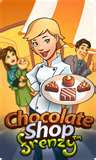 Di sini Pelbagai Coklat Kegemaran Tersedia Untuk Anda!