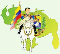 Union de de curacao, bonaire, aruba/ trinidad y tobago a Venezuela - Página 3 Constitucion+Ilustrada+de+Venezuela