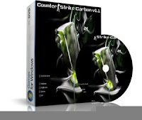 PC Game Counter-Strike Carbon Full