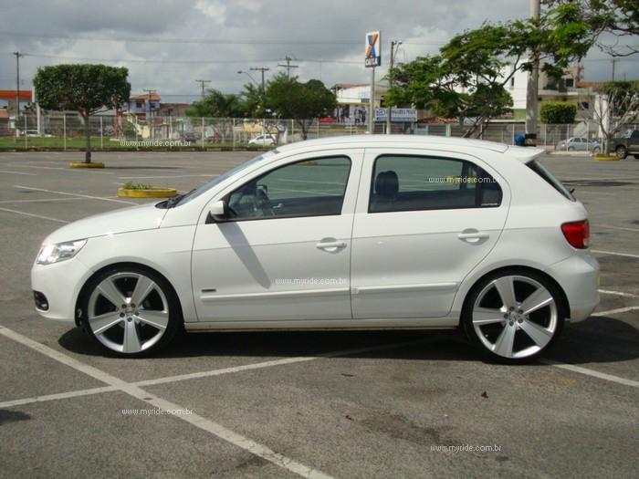 Vrum testa o novo Volkswagen up! - YouTube