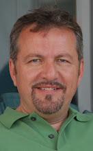 Curt Dalaba