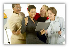The Women In ^* Network