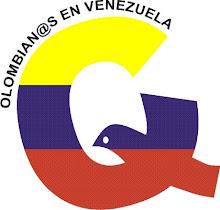 Nuestro logo....
