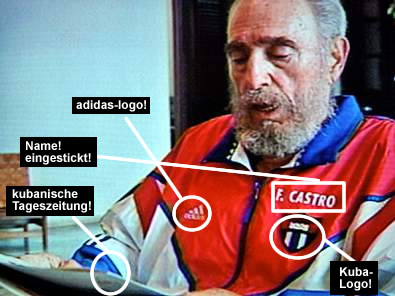 castro_adidas.jpg