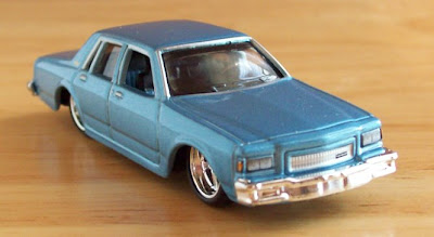 Vladdytrout sells vintage diecast cars chevy caprice diecast heres a sweet 164 scale caprice diecast by maisto detail is awesome publicscrutiny Choice Image