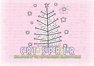CERITA SUPERSTAR