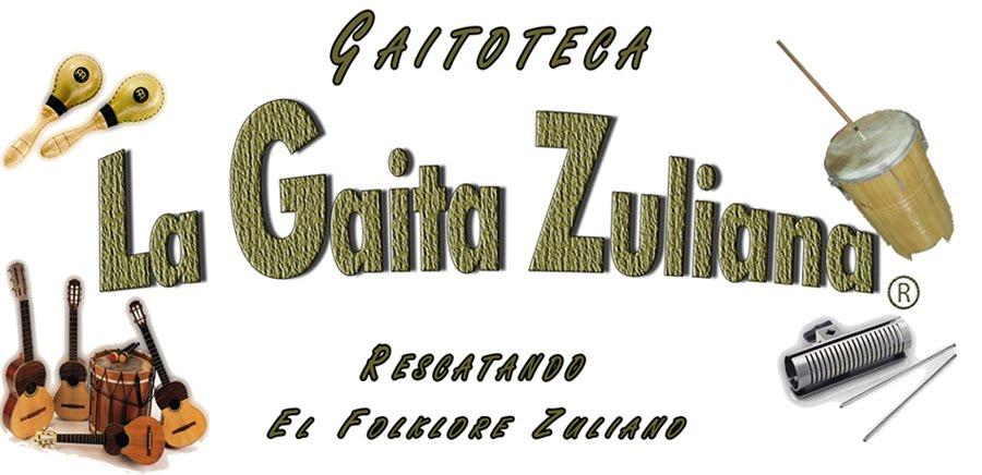La Gaita Zuliana