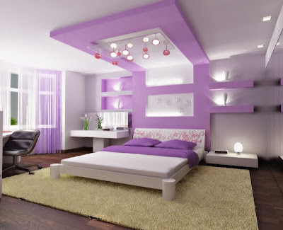 Interior Design Information on Interior Design Services Facts  Information  Pictures