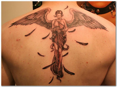 Top 5 Most Crazy and Common Tattoo Symbols Seen On www.coolpicturegallery.net