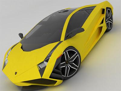 http://4.bp.blogspot.com/_QYd_pItgxVM/SnBHJ6ee4HI/AAAAAAAABOA/Ptuq0KpaPMg/s400/Beautiful+Lamborghini+X+Concept+3.jpg