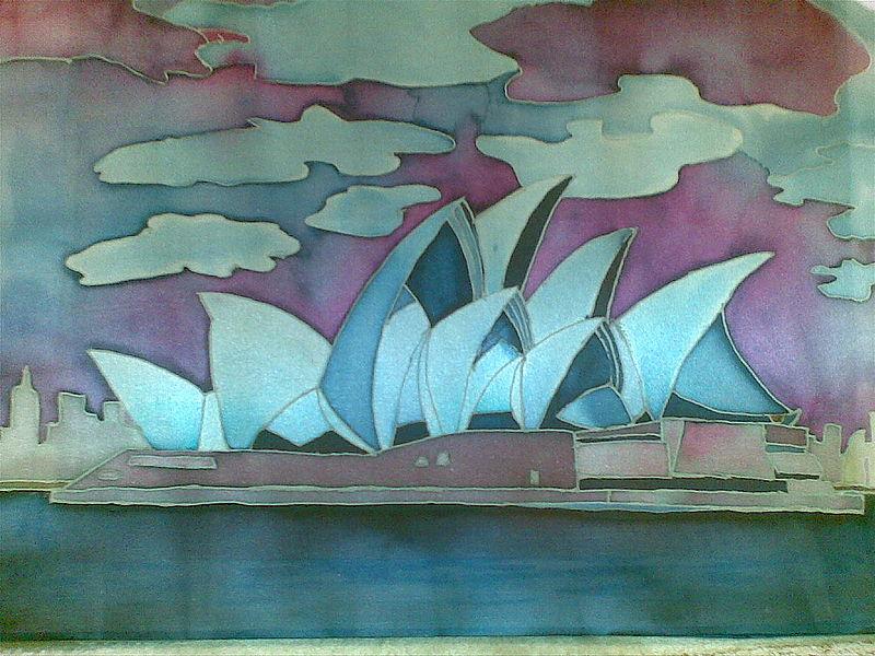 http://4.bp.blogspot.com/_QYhpNHX_Scg/TROAj0B7mtI/AAAAAAAAACg/O1bE31tlSps/s800/800px-Sydney_batik.jpg