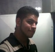 It's Me ^^
