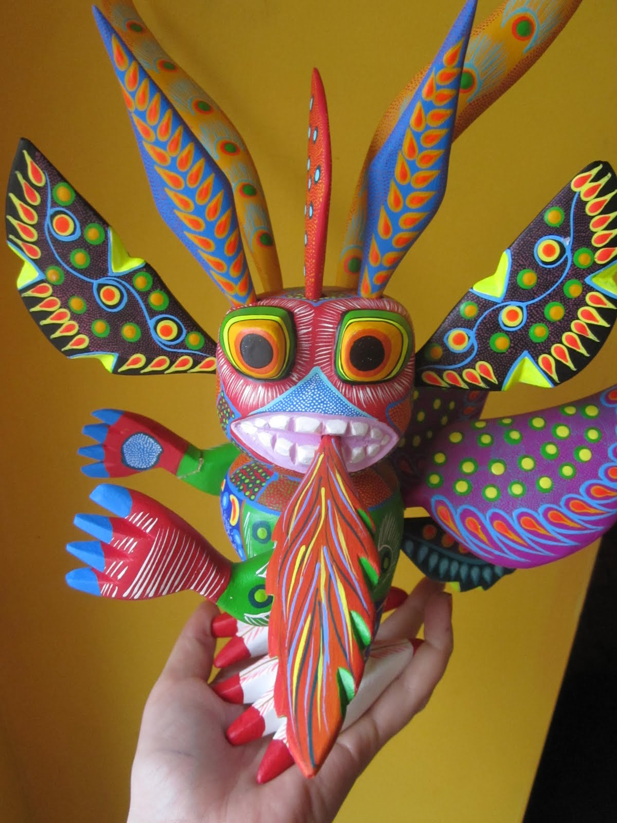 1000 images about oaxacan for Mexican arts and crafts for sale