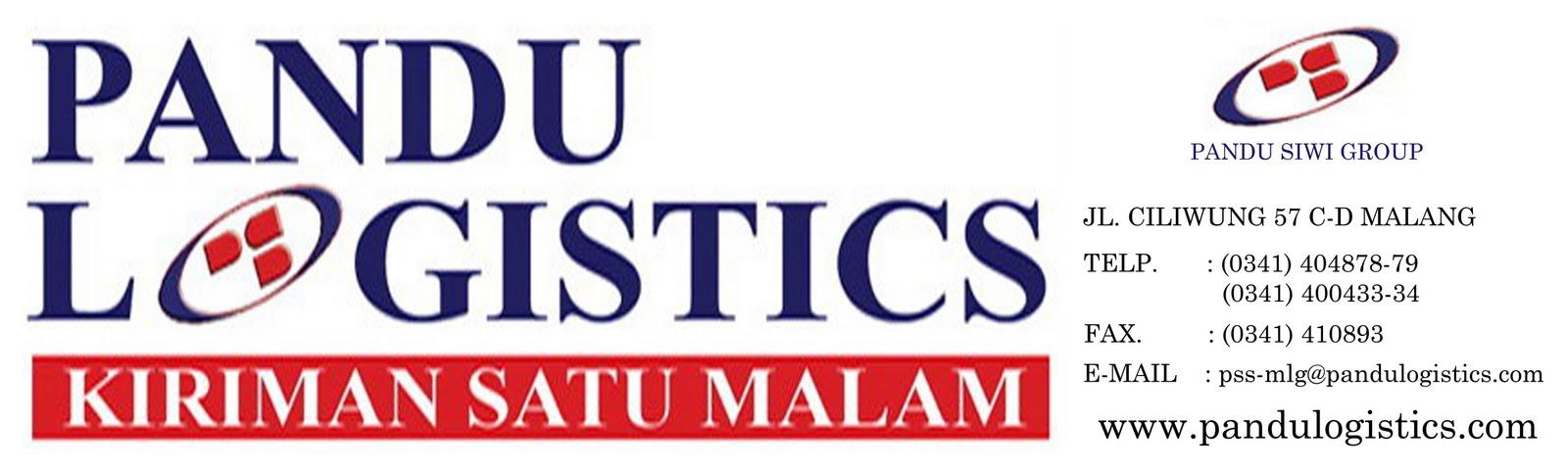.: PT. PANDU SIWI SENTOSA MALANG :.