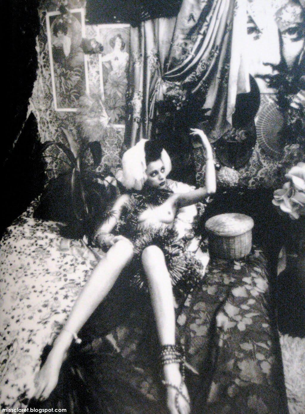 Asian indian women nude