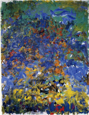 another joan mitchell