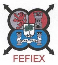 FEFIEX