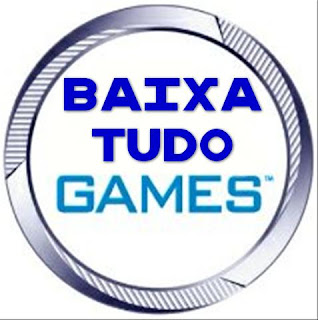 baixar Convertendo jogos PAL para NTSC download