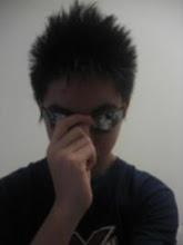 Brandon Shia