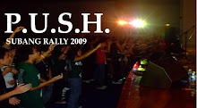 Subang Rally 09! *Click This!*