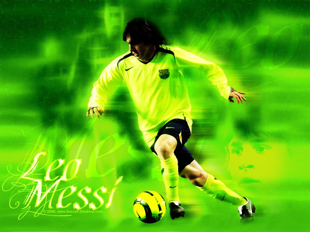 http://4.bp.blogspot.com/_QZQmCl2ygVo/S722KBr_HJI/AAAAAAAABsY/05A3SSVUlec/s1600/Messi_01_1024.jpg