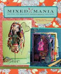 Mixed Mania has two mommies: Me n Debbi wrote it