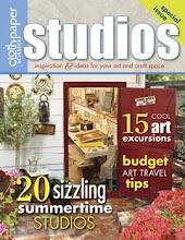 CPS Studios June 2009