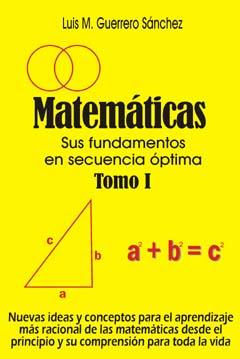 libro de matematicas de 6: